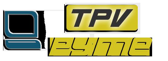 Tu tienda de TPVs para Comercio y Hostelería – TPV PYME